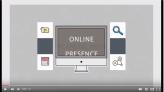 tnc- digital marketing