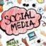 Peluang dan Manfaat Memasang Iklan Online di Facebook