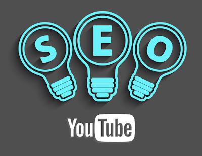 Hal Penting yang Perlu Diketahui Untuk Menjadi Pakar SEO Video Youtube