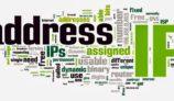 Mengenal IP Address Dengan Lebih Baik