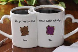 14 Hadiah Hari Valentine Untuk Pasangan Kalian