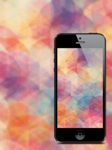 15 Warna Palet Yang Menenangkan Dan Wallpaper Ubin