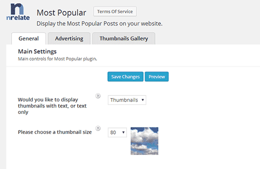 5 PLUGINS TERBAIK POPULAR POST WORDPRESS