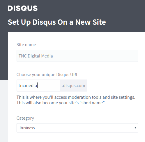 CARA MEMASANG DISQUS COMMENTS DI WORDPRESS