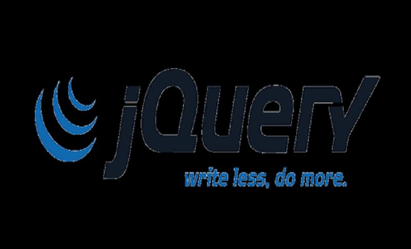 CARA MEMBUAT SCROLL TOP JQUERY EFFECT PADA WORDPRESS