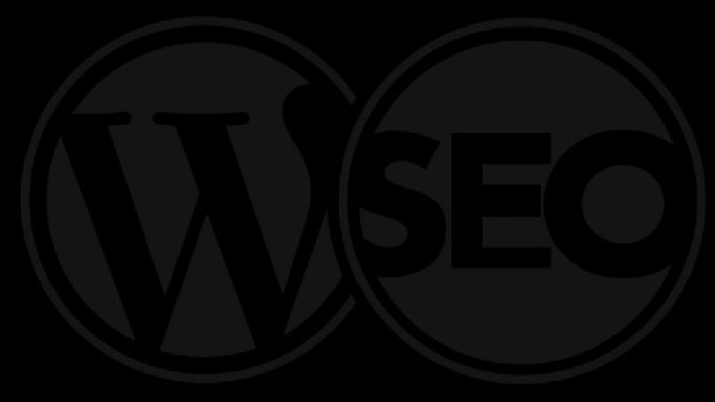 CARA MENINGKATKAN SEO DENGAN BING WEBMASTER TOOLS