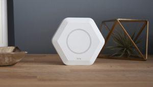 Cara Mengatasi Masalah WiFi