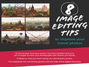 Tips Tentang Edit Foto