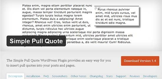 9 PLUGIN WORDPRESS UNTUK KUSTOMISASI FONT WEB