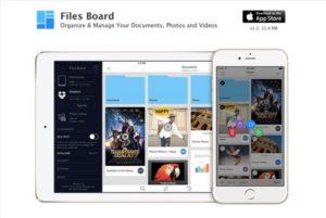 Aplikasi Manajemen Foto Gratis