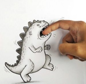 Artis Manik Dan Ratan