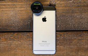 Gadget Untuk Fotografi