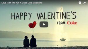 Hari Valentine Yang Romantis