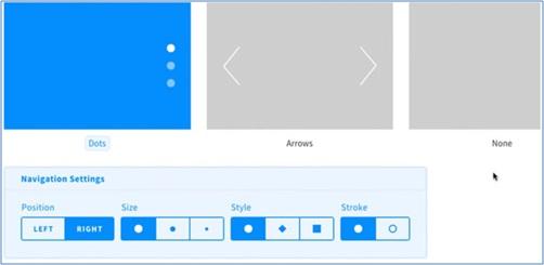 Ulasan tentang Framework slide Designmodo 2