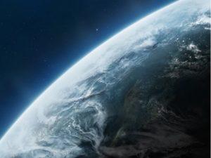 Wallpaper Bumi Yang Menakjubkan