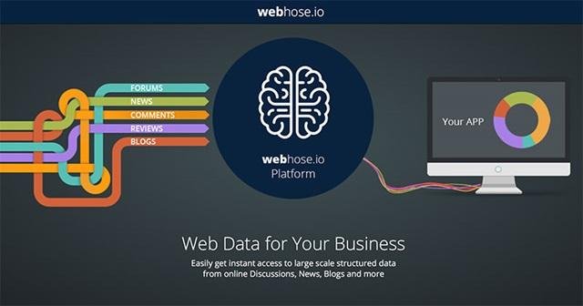 Web Scraping Untuk Ekstrak Data