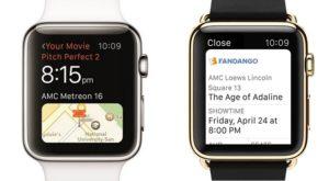 Aplikasi Jam Pintar Terbaik dari Apple yang Bisa Anda Pilih Menjadi Jam yang Terbaik