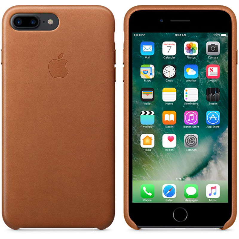 Casing iPhone Terbaik Untuk Series iPhone 7 dan iPhone 7 Plus