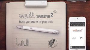 Gadget yang Bisa Meningkatkan Daya Produktifitas Anda
