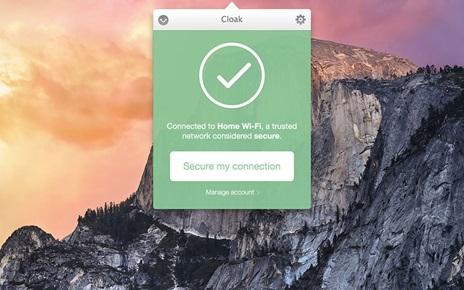 Layanan Aplikasi Internet Gratis
