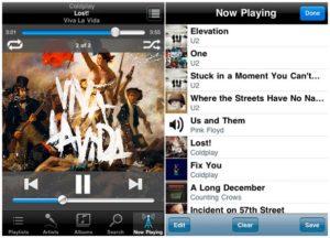 Aplikasi Musik Untuk Audiophiles