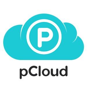 Tools Untuk Membangun Cloud Pribadi
