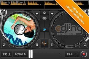 Aplikasi DJ Terbaik Untuk Android
