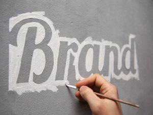 Fungsi vital branding untuk usaha