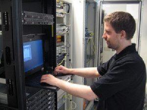 Jenjang Karir Untuk Sarjana Teknik Informatika