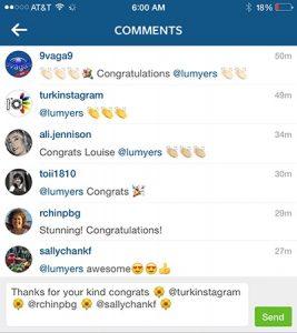 Panduan Berjualan Di Instagram