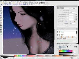 Software Gratis untuk Pengganti Adobe Photoshop .5
