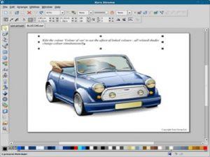 Software Gratis untuk Pengganti Adobe Photoshop .6