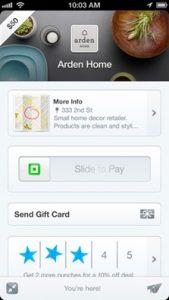 Tips Transaksi Aman dengan Gadget.11