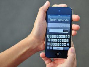 Tips Transaksi Aman dengan Gadget.3
