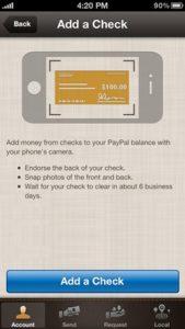 Tips Transaksi Aman dengan Gadget.5