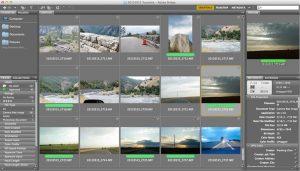 software gratis untuk mengatur foto di komputer