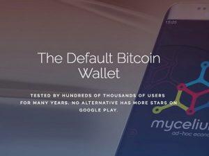 Dompet Bitcoin Terbaik dan Teraman.3