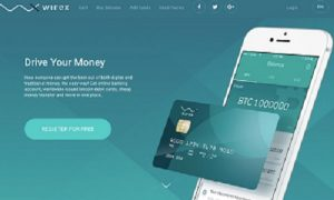 Dompet Bitcoin Terbaik dan Teraman.4