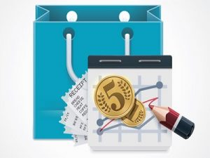 penyebab sulitnya menjual produk secara online.5