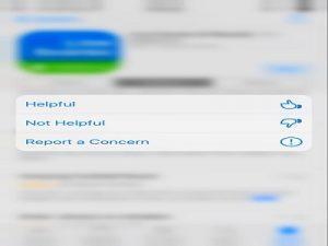 semua fitur baru dari iOS 10.3