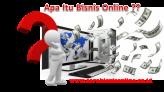 apa itu bisnis online