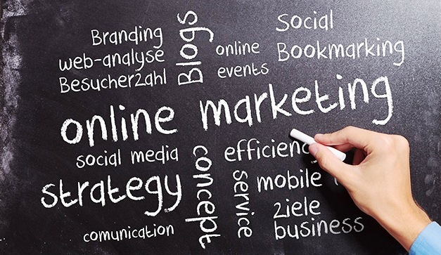 Trend Digital Marketing Sepanjang Tahun 2015