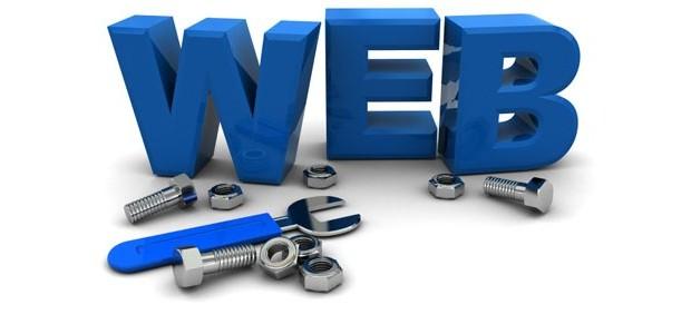 Hal yang dilakukan Dalam Website Maintenance