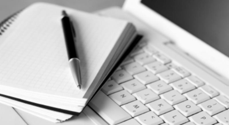 Tips Sederhana Melakukan Website Maintenance Secara Mandiri
