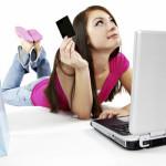 Tips Memilih Toko Online Murah dan Terpercaya Untuk Belanja