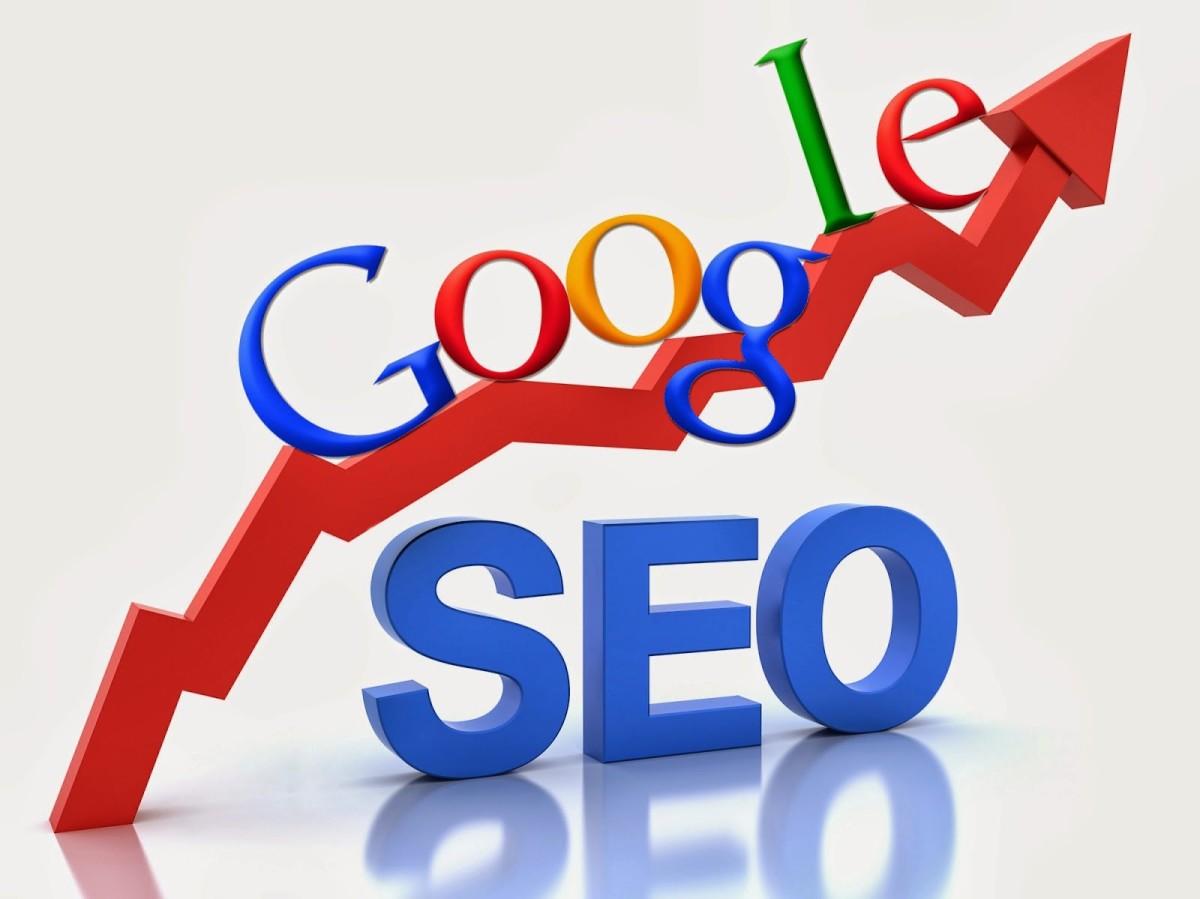 Alasan Mengapa Jasa SEO Diperlukan Untuk Pengembangan Website