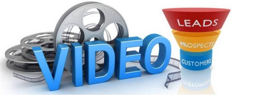 Alasan Mengapa Jasa Pembuatan Video Dibutuhkan