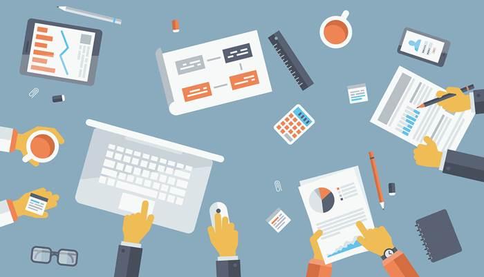 Alasan Menggunakan Jasa Pembuatan Video Marketing Disarankan Untuk Bisnis Online