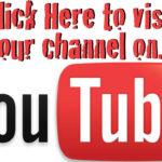 Cara Membangun Backlink Untuk Channel Youtube