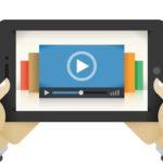 Cara Membuat Video Promosi Ala Jasa SEO